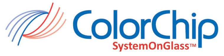 colorchip