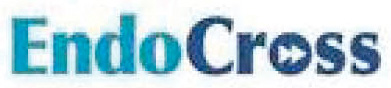 endoCross